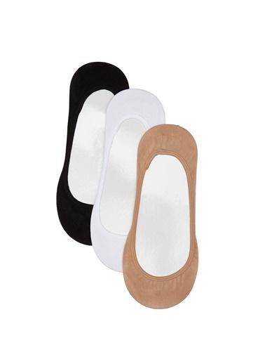 Çorap-Aldo